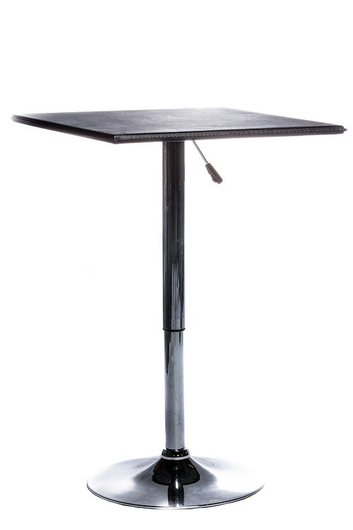 Barborð / Bar table / 91-403