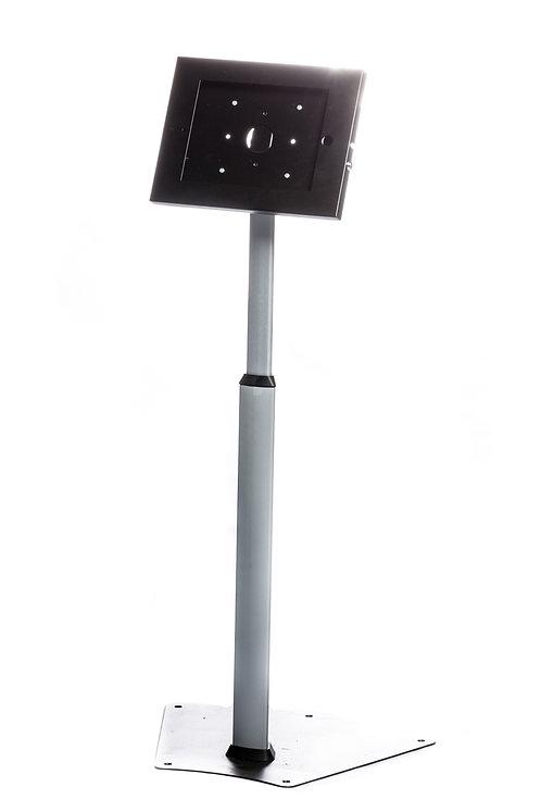 iPad standur / iPad stand / 91-612
