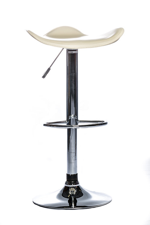 Barstóll / Bar stool / 91-105