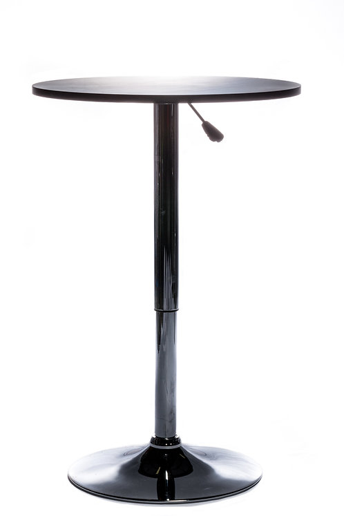 Barborð / Bar table / 91-407