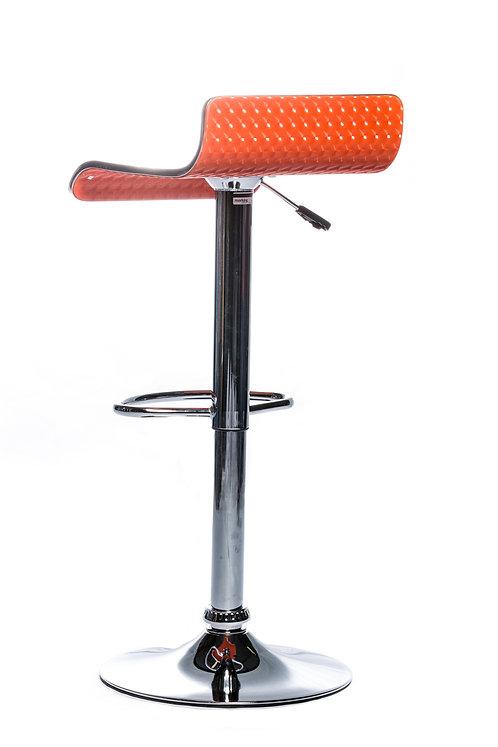 Barstóll / Bar stool / 91-160