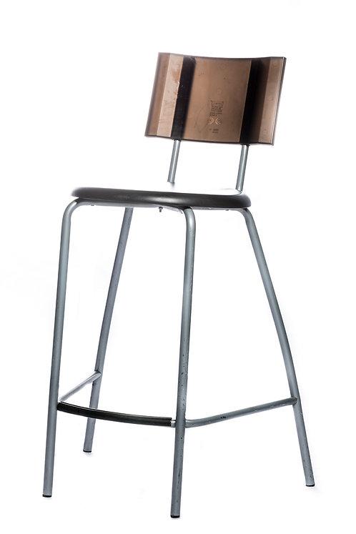 Barstóll / Bar chair / 91-330