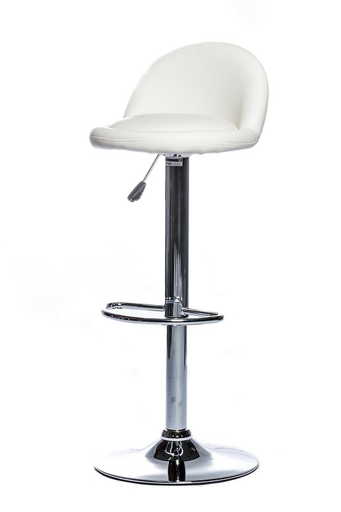 Barstóll / Bar stool / 91-131