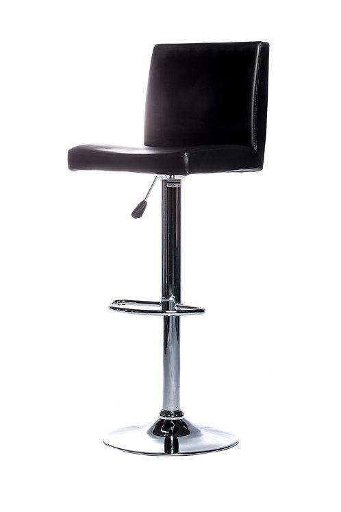 Barstóll / Bar chair / 91-114