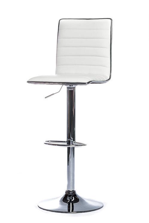 Barstóll / Bar chair / 91-141