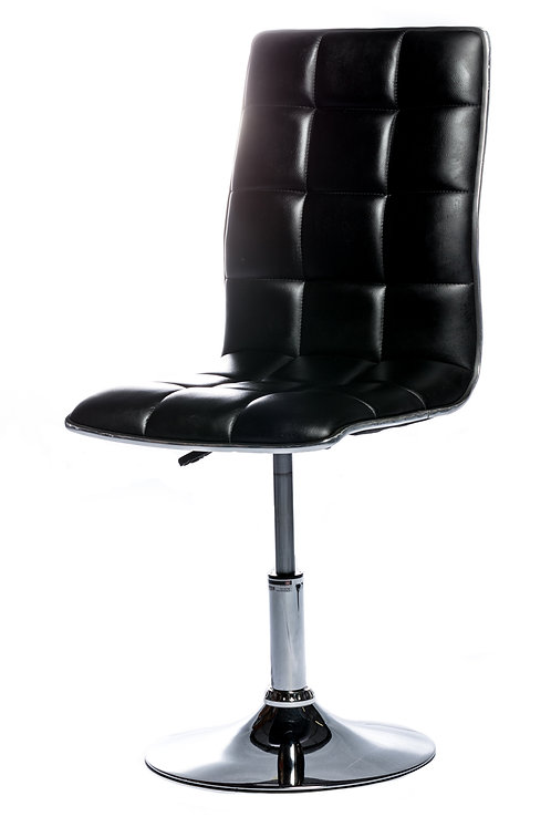 Barstóll / Bar chair / 91-142