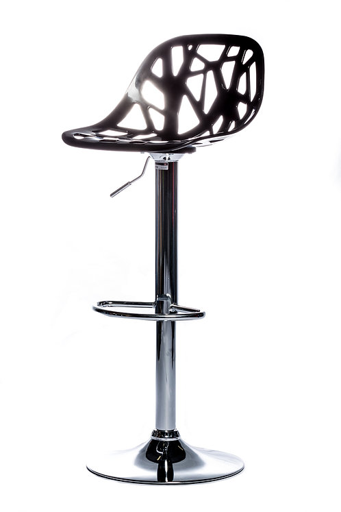 Barstóll / Bar stool / 91-123