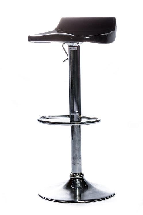 Barstóll / Bar stool / 91-170