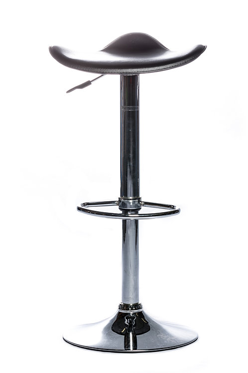 Barstóll / Bar stool / 91-104