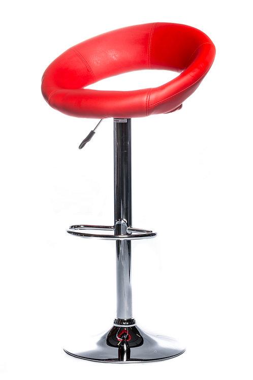 Barstóll / Bar chair / 91-110