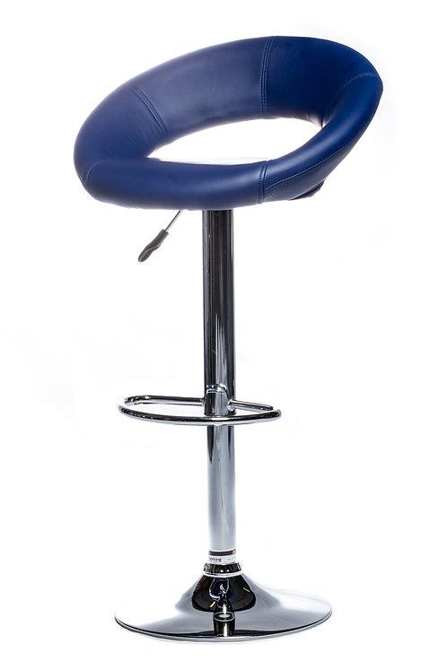 Barstóll / Bar chair / 91-111