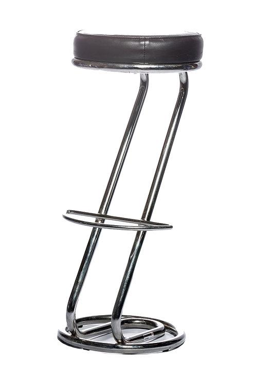 Barstóll / Bar stool / 91-100