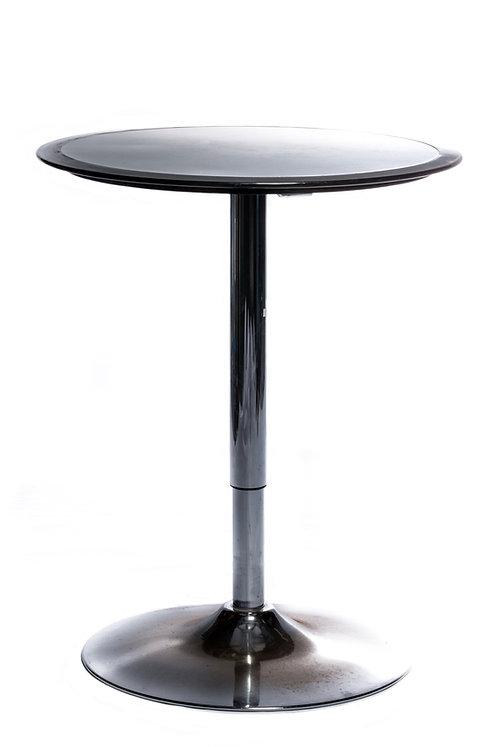 Barborð / Bar table / 91-409