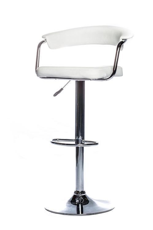 Barstóll / Bar chair / 91-107