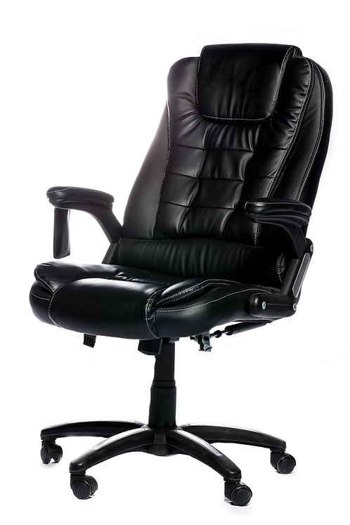 Nuddstóll / Massage chair / 91-307