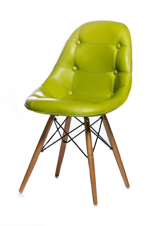 Stóll / Chair / 91-230
