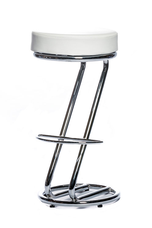 Barstóll / Bar stool / 91-101