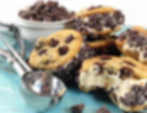 Chocolate-Chip-Cookie-Ice-Cream-Sandwich7-1.jpg