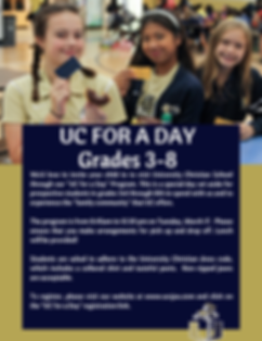 UC for a Day Grades 3-8.png