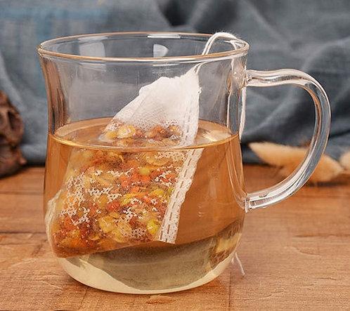YHW Specialty Tea Bags