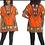 Thumbnail: Dashiki Shirt