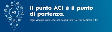Aci Aprilia - Grafica agenzia aci aprilia - ACI Aprilia - Delegazione ACI Aprilia