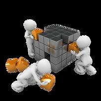 Servizi di consulenza offerti da Secur Management a Latina in materia di sicurezza e vigilanza come: Risk Analysis  Progettazione e Realizzazione Impianti tecnologici integratidi sicurezza