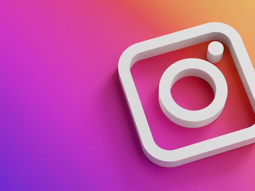 Instagram Exclusive Stories: Cosa sono e come funzionano le nuove storie di Instagram?