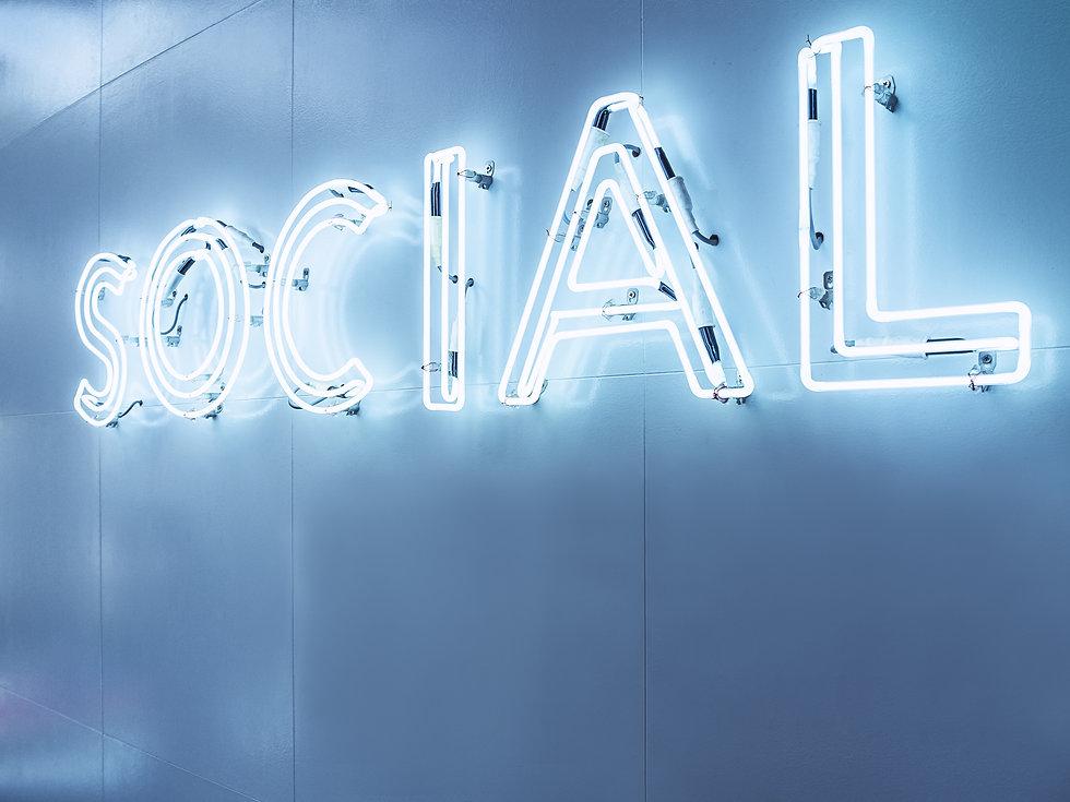 social media manager aprilia. agenzia social aprilia. social media aprilia. social media manager aprilia. agenzia social media. consulente social network aprilia, agenzia social marketing aprilia. consulenza social network aprilia.  pubblicità sui social network aprilia