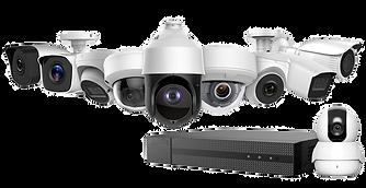 Kit vigilanza video sorveglianza allarme secur management. servizi di sicurezza e di vigilanza per aziende e privati a Latina. servizi di videosorveglianza a latina