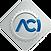 Logo ACI Aprilia
