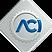 Logo ACI - ACI Aprilia - Logo delegazione ACI Aprilia