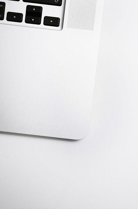 why not web laptop background pie why not web agenzia web aprilia e realizzazione siti web aprilia, web agency aprilia, marketing e web marketing aprilia agenzia web why not web consulenza informatica Aprilia e agenzia web Aprilia. consulenza online Aprilia, SEO Google, social media marketing. Why Not Web. whynotweb. pubblicità e inserzioni Facebook e Instagram Aprilia. Why Not Web è siti web e social media. realizzazione siti web aprilia e social media manager aprilia.