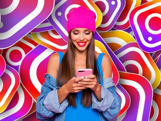 Novità Instagram Agosto 2021: Instagram potenzia la sicurezza degli utenti