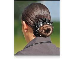 SD Designs Hair Scrunchie