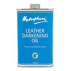 HYDROPHANE DARKENING OIL - 500ML
