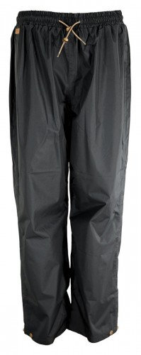 OUTBACK PAK-A-ROO UNISEX OVERPANTS