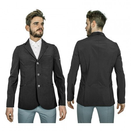 EQUESTRO COMPETITION JACKET
