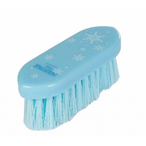 HKM FROZEN DANDY BRUSH