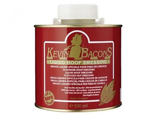 KEVIN BACON'S LIQUID HOOF DRESSING 500ML