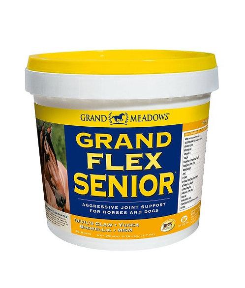 GRAND MEADOWS GRAND FLEX SENIOR