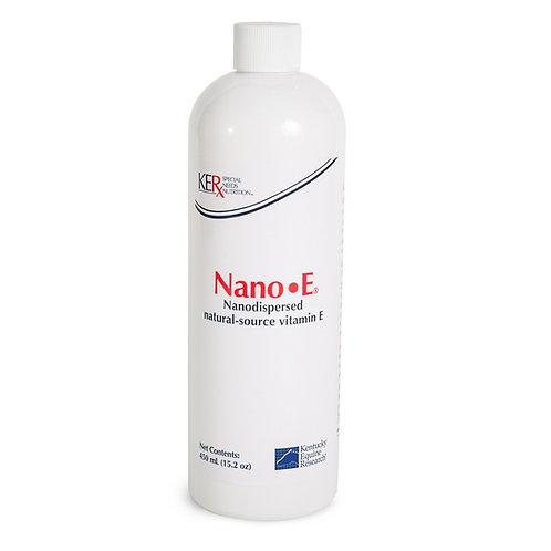 KER NANO-E - 450ML