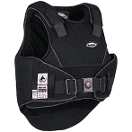CHAMPION FLEXAIR BODY PROTECTOR
