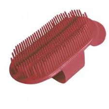 KINGSLAND SARVIS CURRY COMB