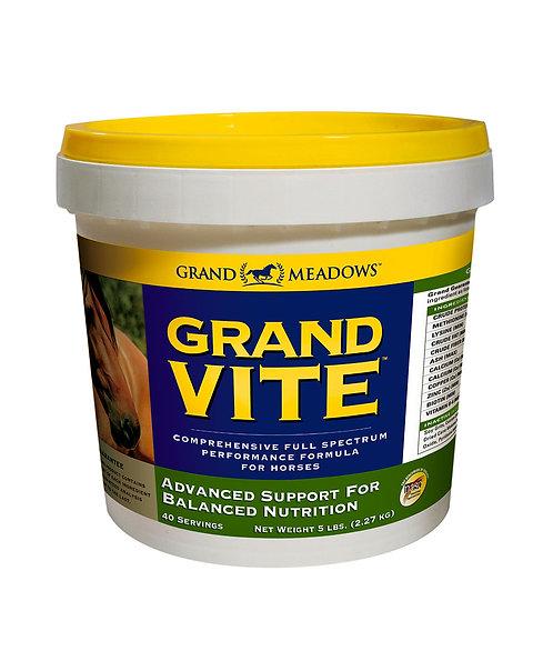 GRAND VITE