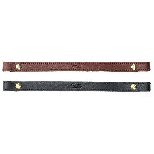 BATES STEADY GRIP - MONKEY STRAP