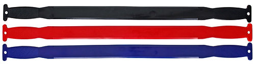 BLUE TAG PLASTIC SCRAPER