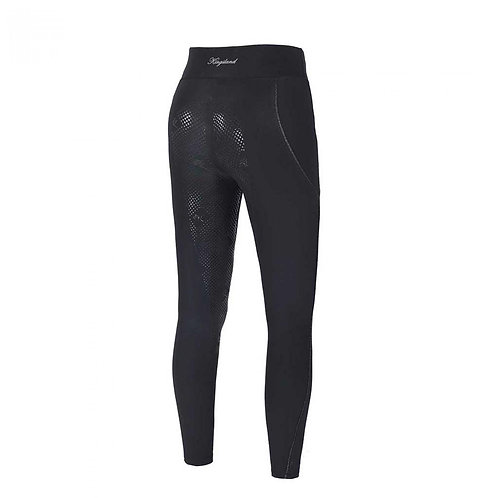 KINGSLAND KATINKA LADIES F-TEC3 FULL GRIP TIGHTS