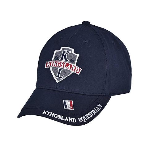 KINGSLAND DONTE CAP