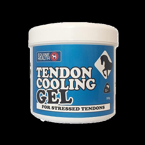 EQUINE HEALTH TENDON COOLING GEL